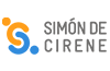Logo Simón de Cirene